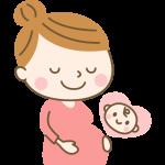 妊娠 赤ちゃん