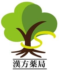悠伸堂 ロゴ